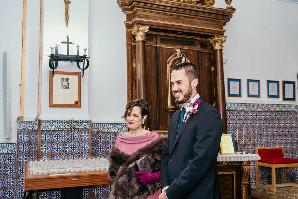 Barbara-Miguel-web-252.jpg