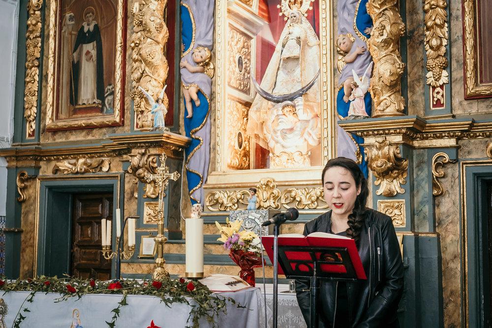 Barbara-Miguel-web-264.jpg