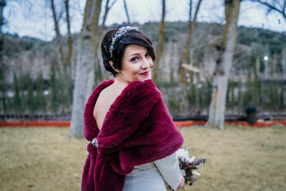 Barbara-Miguel-web-461.jpg