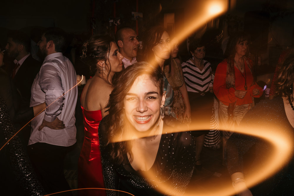 Barbara-Miguel-web-874.jpg