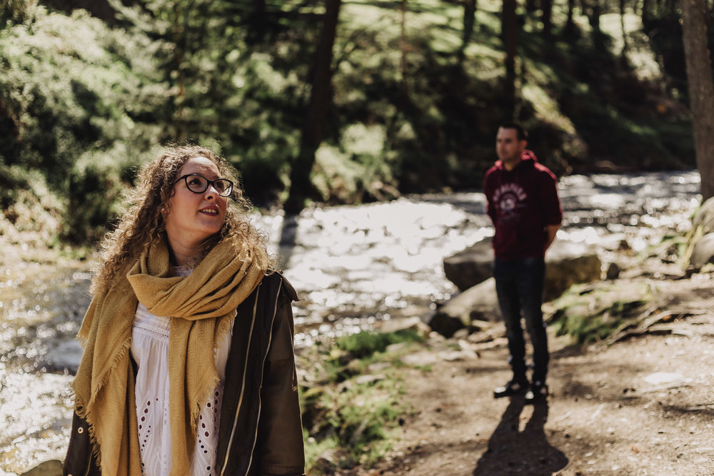 preboda-en- bosque-12.jpg