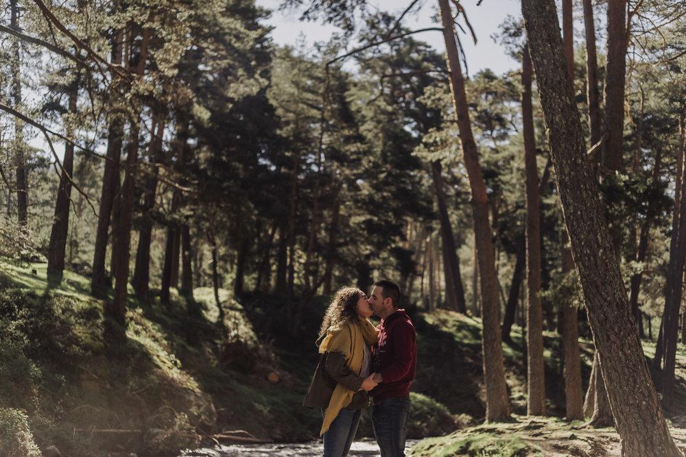 preboda-en- bosque-20.jpg