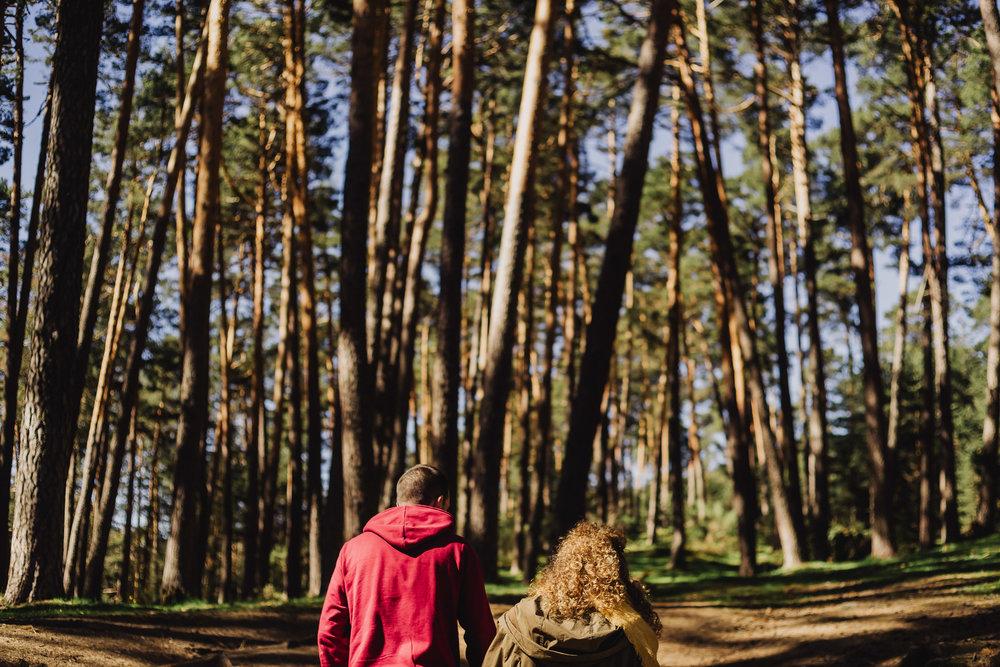 preboda-en- bosque-24.jpg