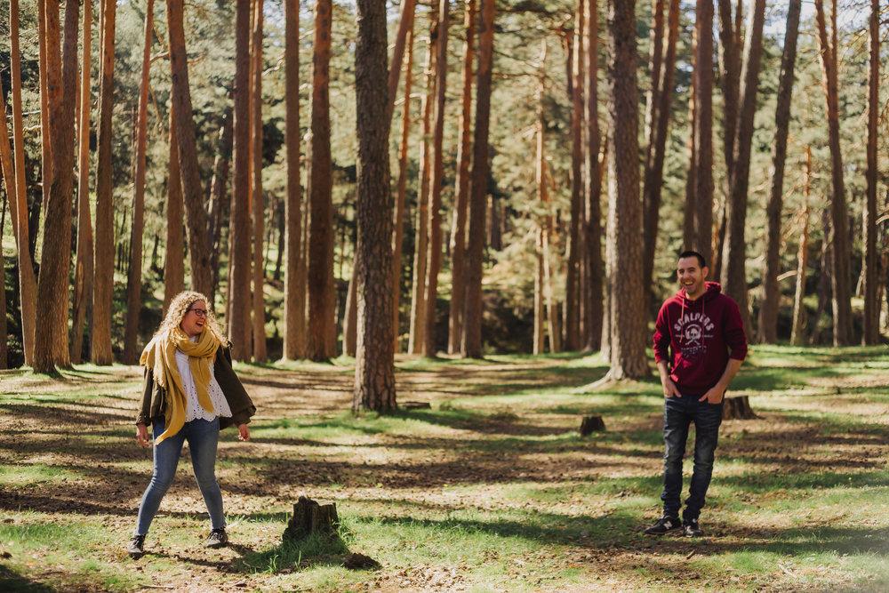 preboda-en- bosque-30.jpg