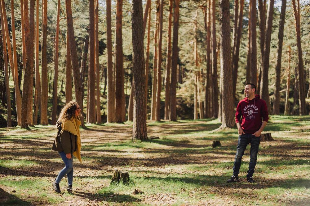 preboda-en- bosque-31.jpg