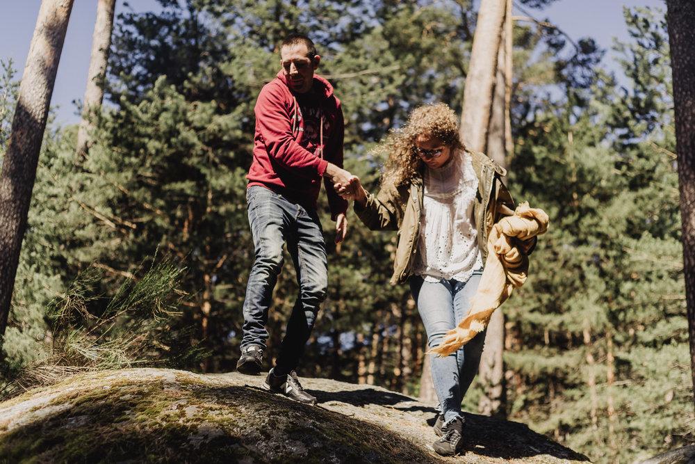 preboda-en- bosque-64.jpg