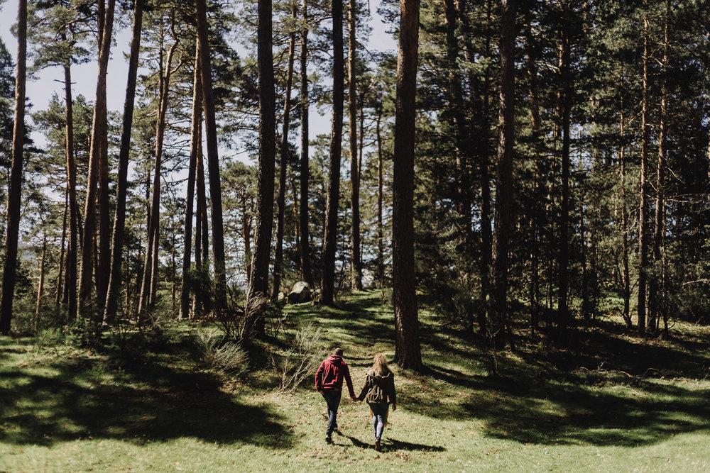 preboda-en- bosque-102.jpg