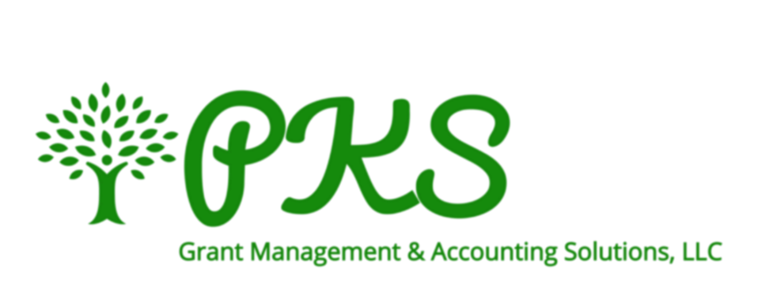 PKS Grant Management & Accounting Solutions, LLC