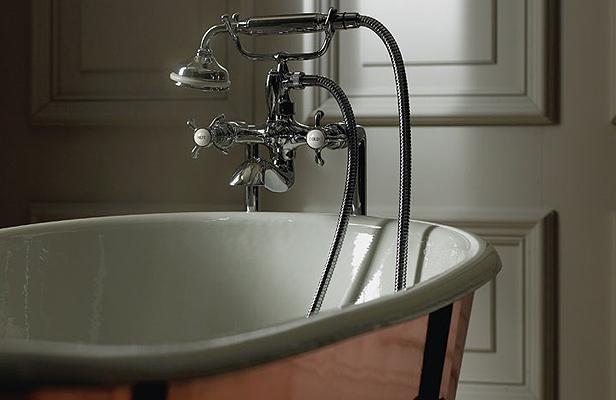 Bathrooms   Total Refurb London bathrooms dundee jpg. Bathrooms Near. Home Design Ideas