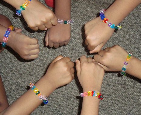 AP Bracelets.jpg