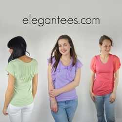 Elegantees.jpg