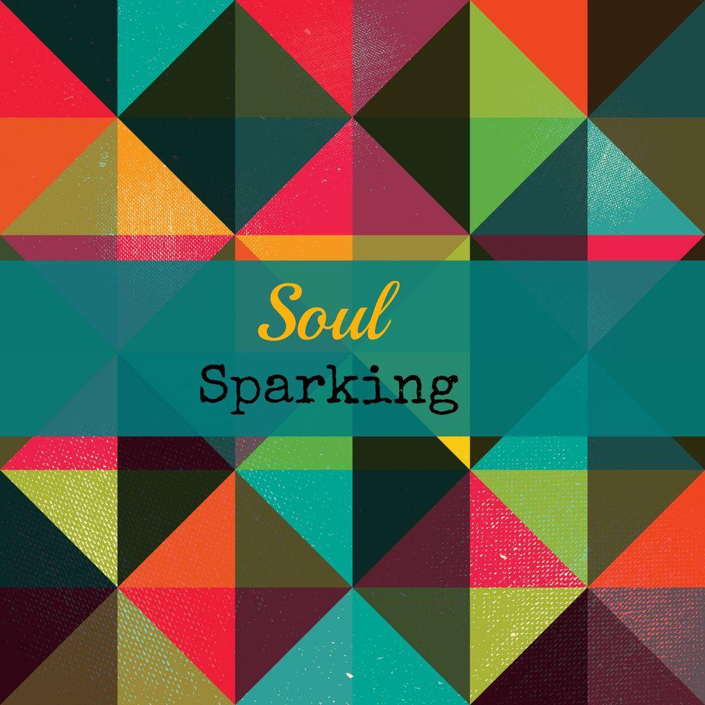 soulspark3.jpg