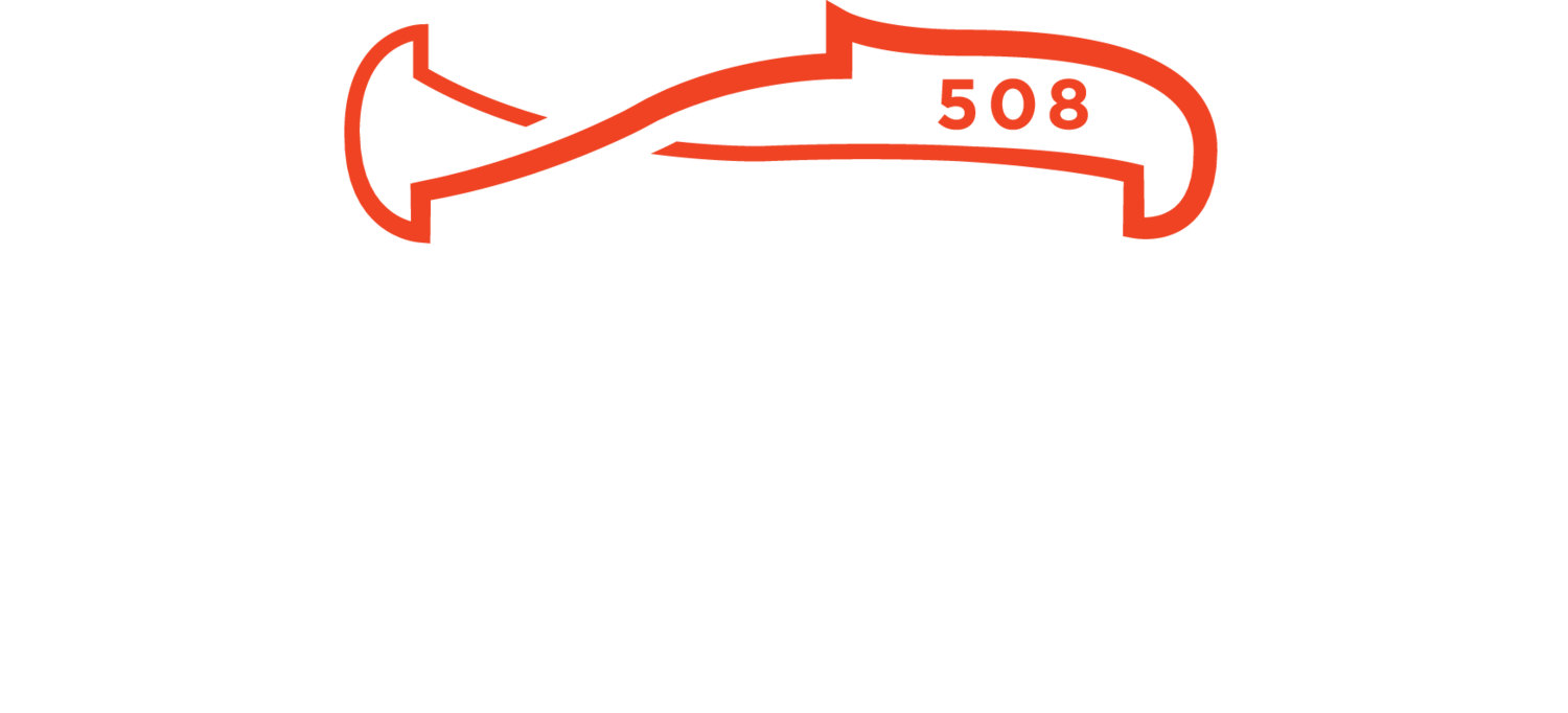 FISHBONE METAL WORKS