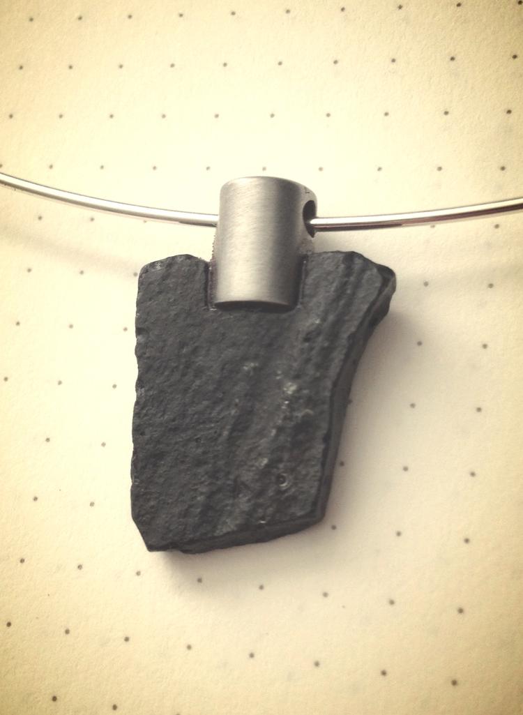 Custom Pendants & Necklaces