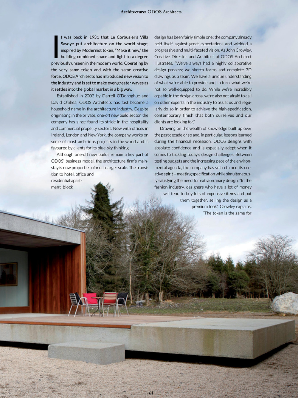 ODOS ARCHITECTS - PAD MAGAZINE2.jpg