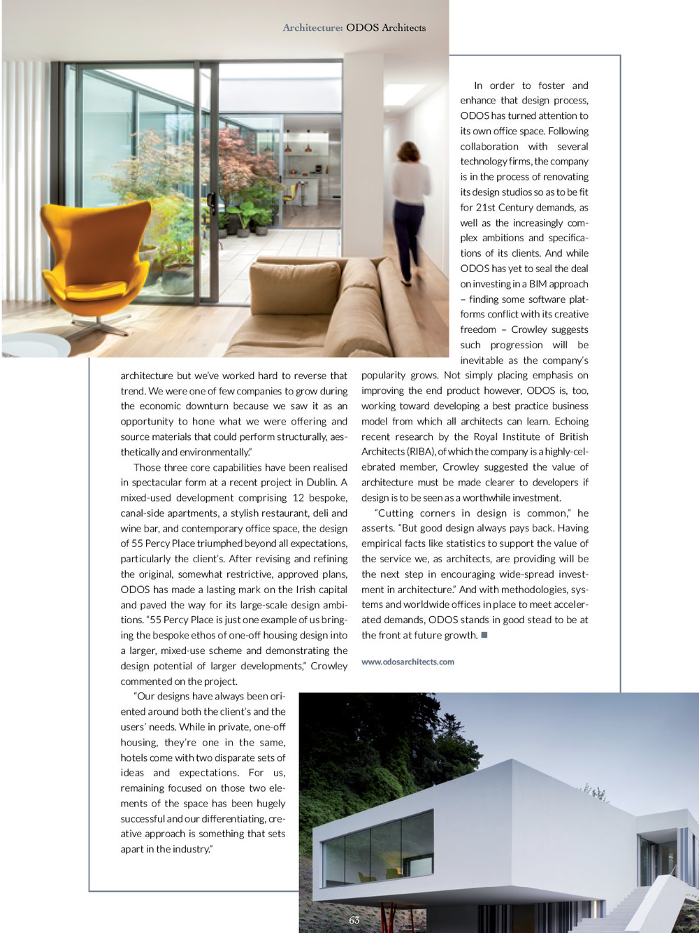 ODOS ARCHITECTS - PAD MAGAZINE3.jpg