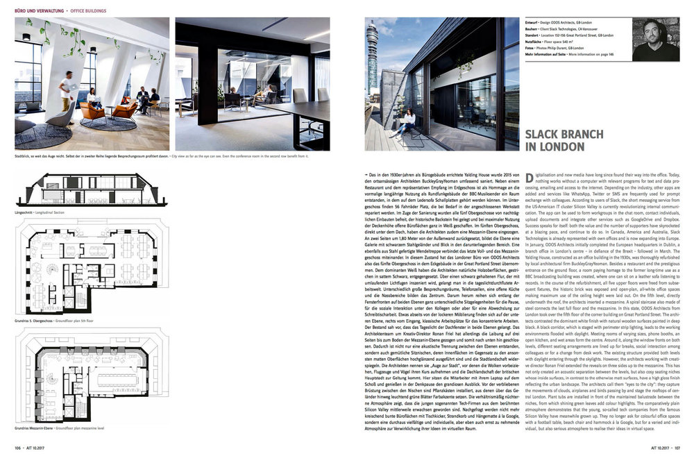 ODOS ARCHITECTS - AIT3.jpg