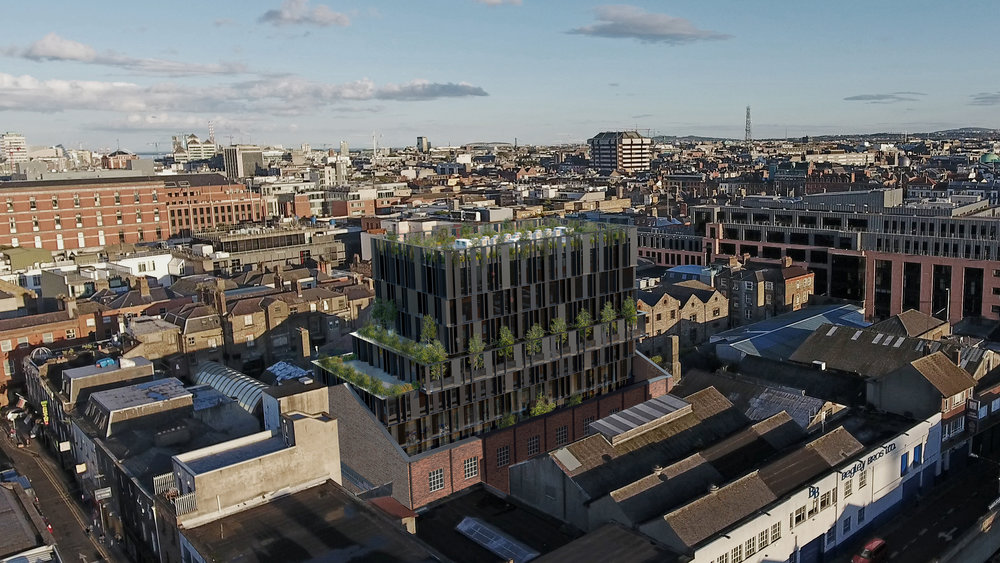 ODOS Architects - Capel St Hotel - Aerial.jpg