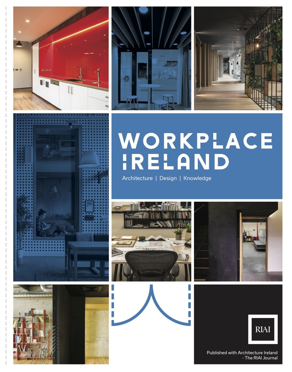 ODOS Architects_workplace feature.jpg