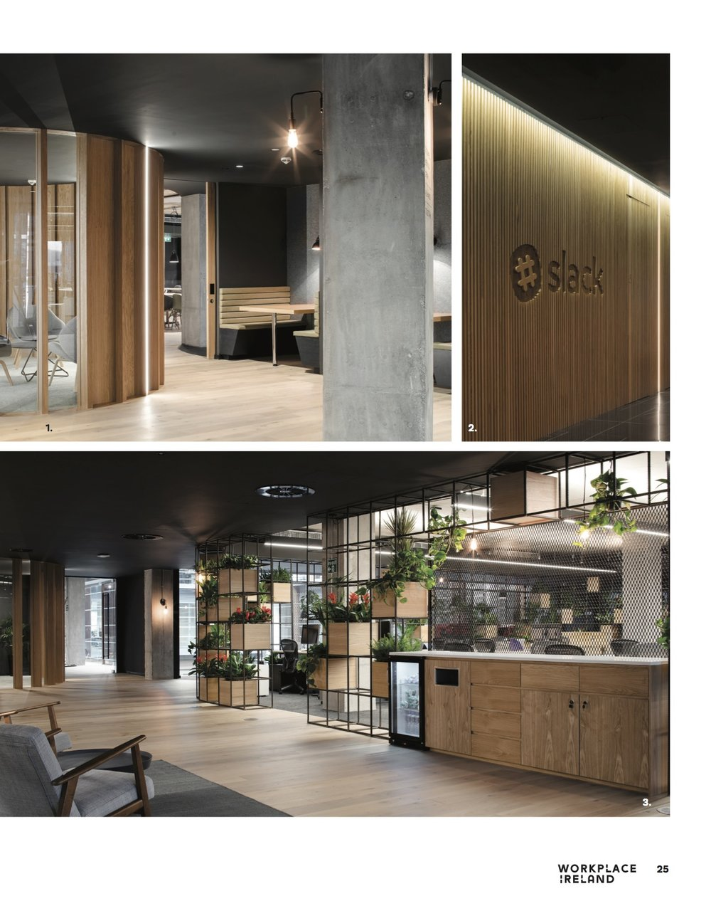 ODOS Architects_workplace feature2.jpg