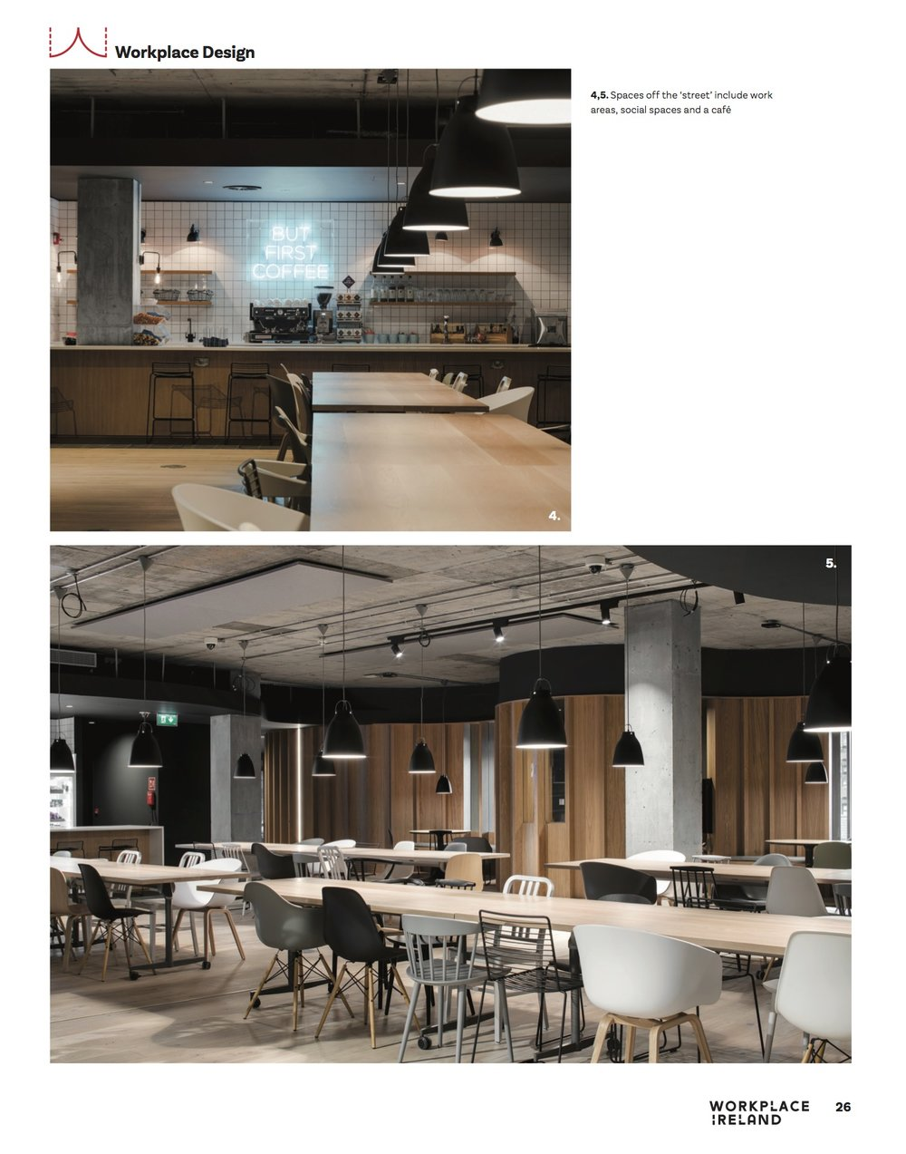 ODOS Architects_workplace feature3.jpg