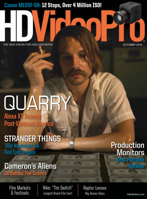 Cinefade---Press---HDVideoPro---portrait---cover-web.jpg