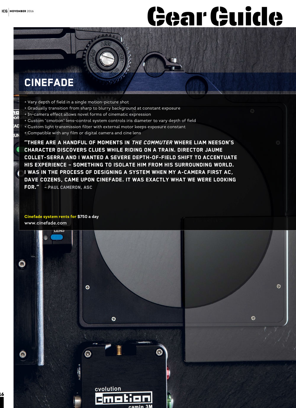 Cinefade---Press---ICG-article---full---web.jpg
