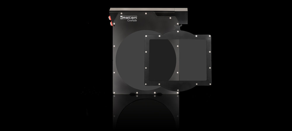 Cinefade2-product-shot-website.jpg