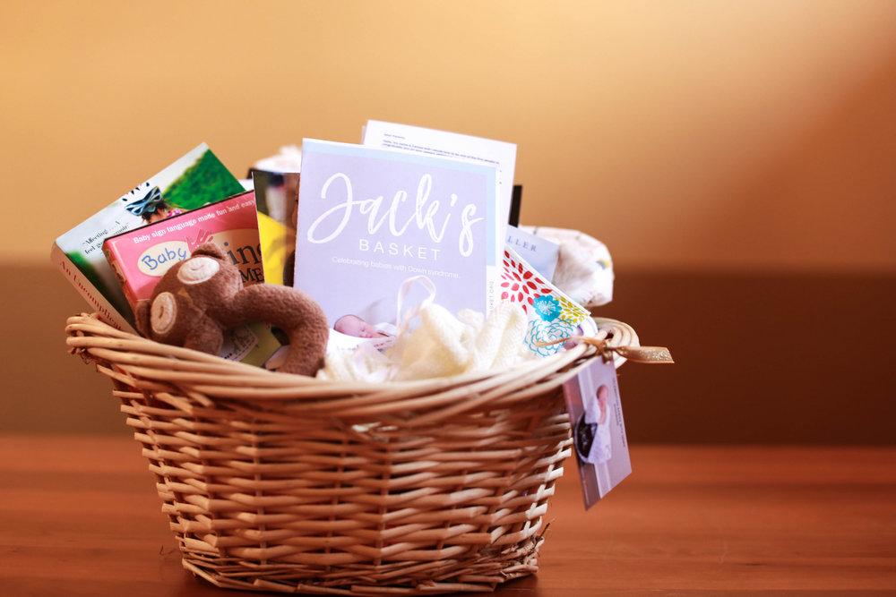 basket-contents