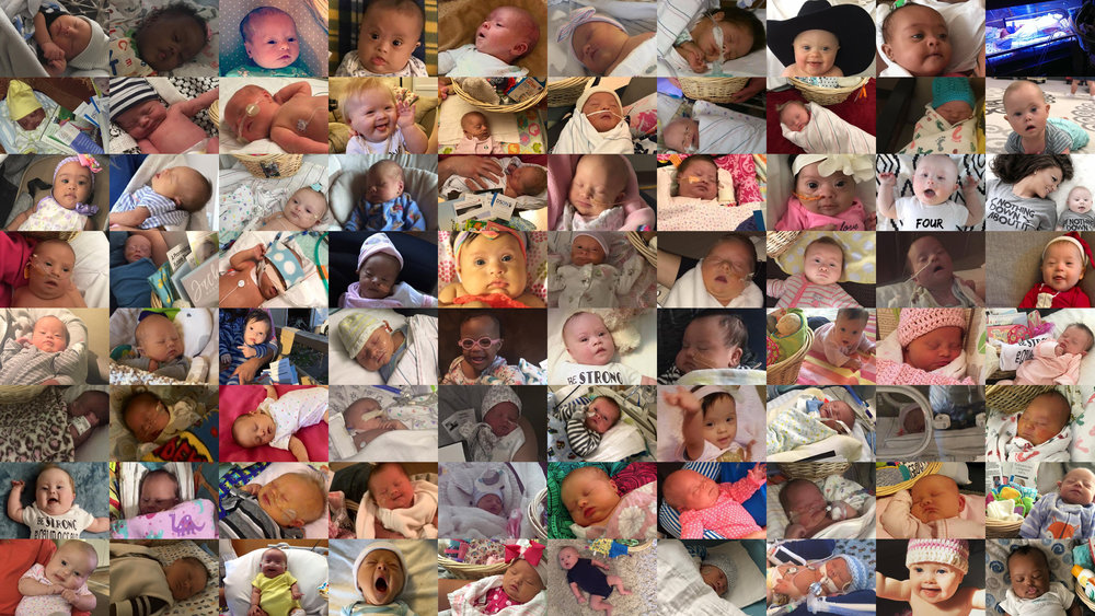 JB Baby Collage - 1.jpg