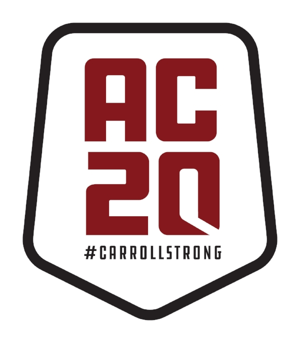AC Badge Logo.jpg