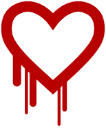 heartbleed small