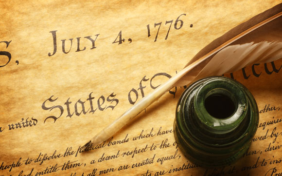 declaration-date