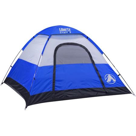 2-3 person tent rental