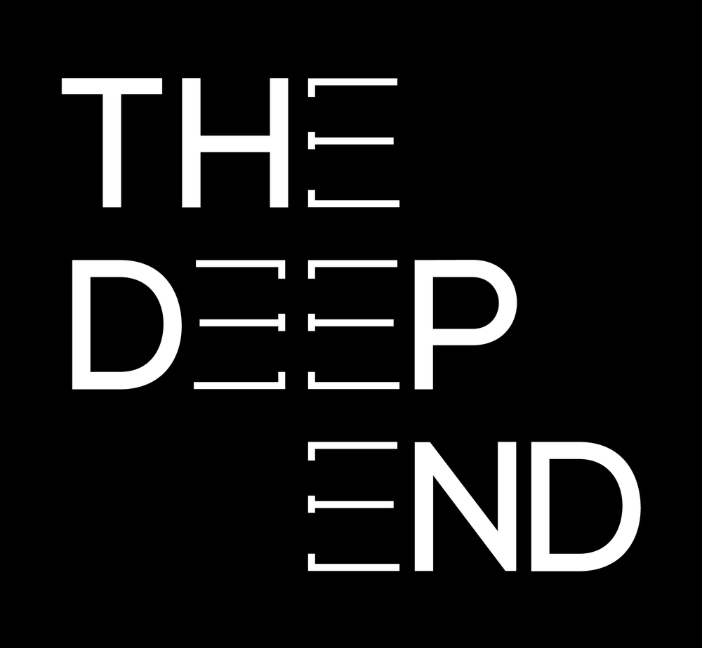 deep end print logo knockout.jpg