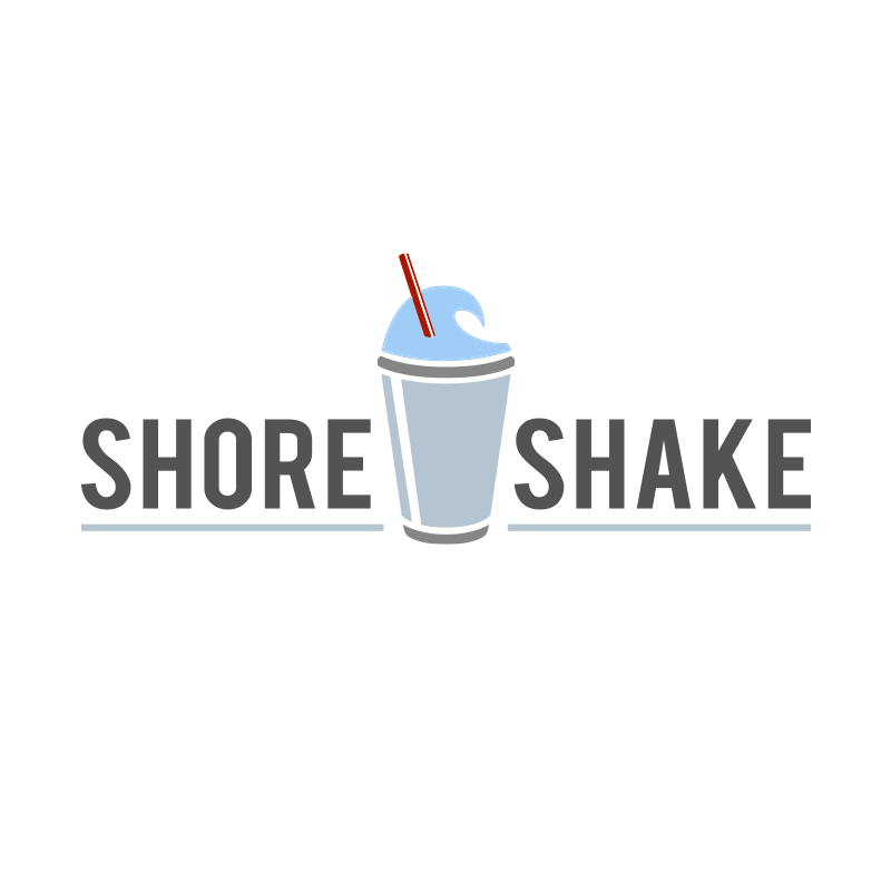 Shoreshake