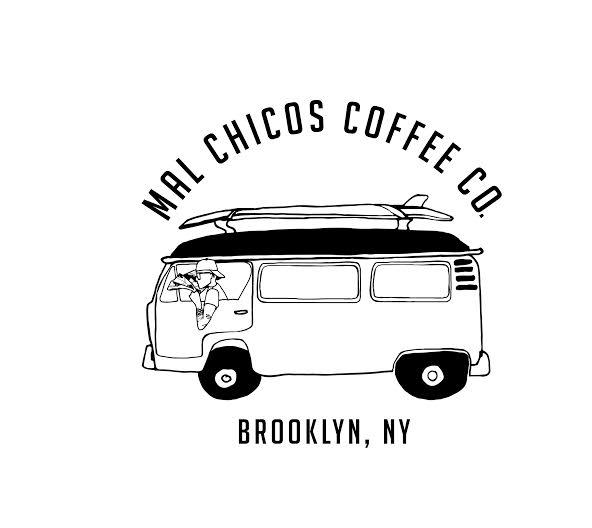 Mal Chicos Coffee Co