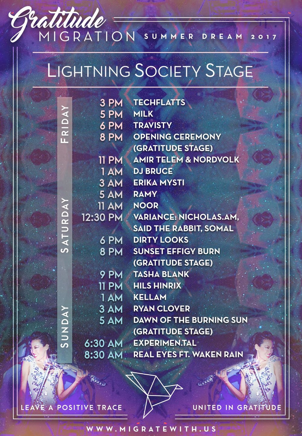 lightning-society-set-times