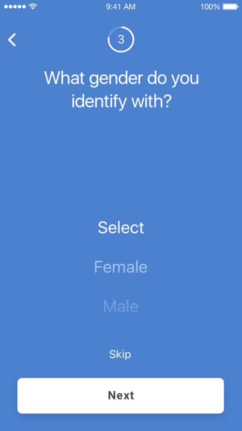 gender+copy+2@2x.png
