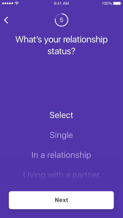 Relationship+status@2x.png