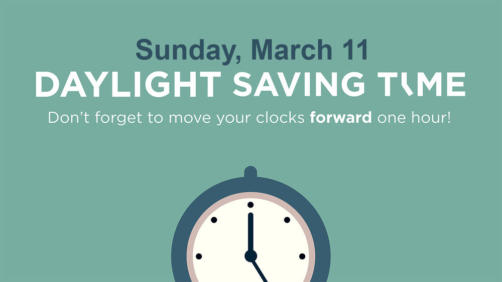 Daylight-Saving-Time-Spring-2018.jpg