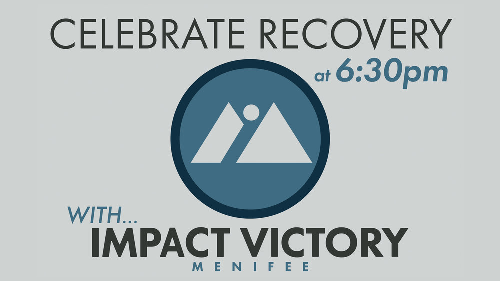 Impact Victory - Celebrate Recovery.jpg