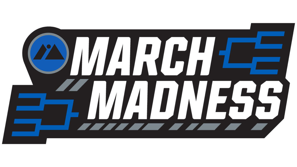 Impact March Madness.jpg