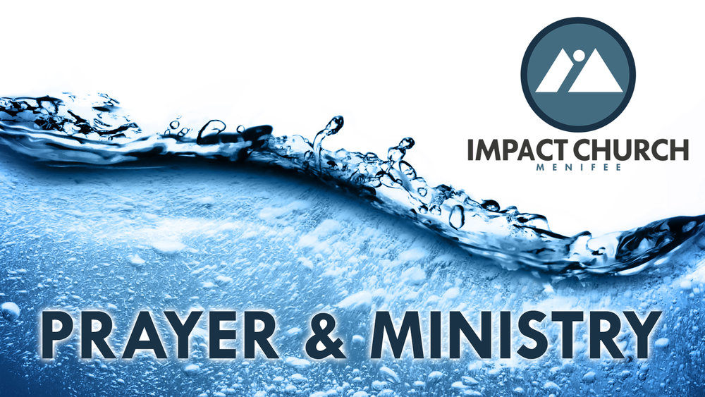 Prayer and Ministry - New Logo.jpg