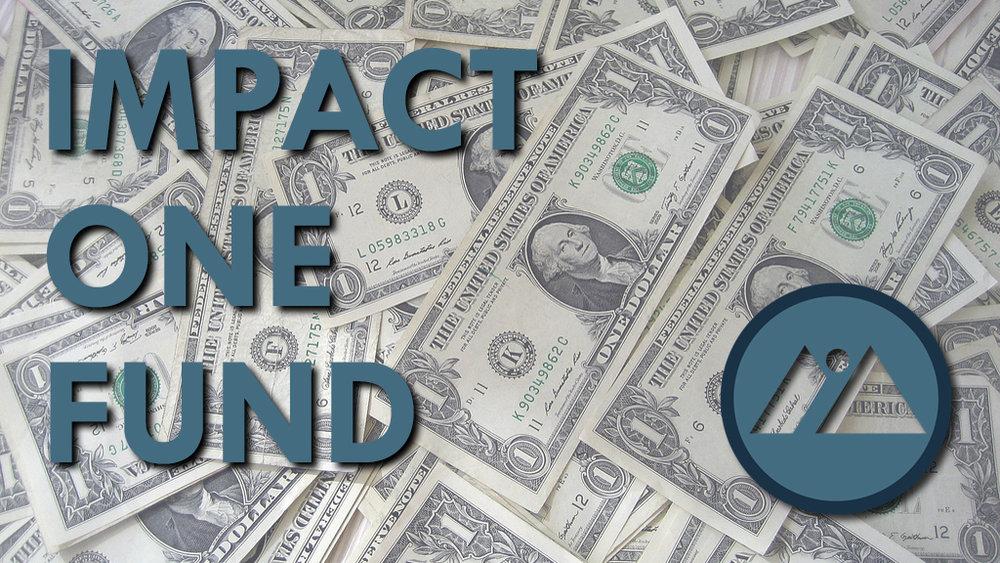 Impact One Fund.jpg