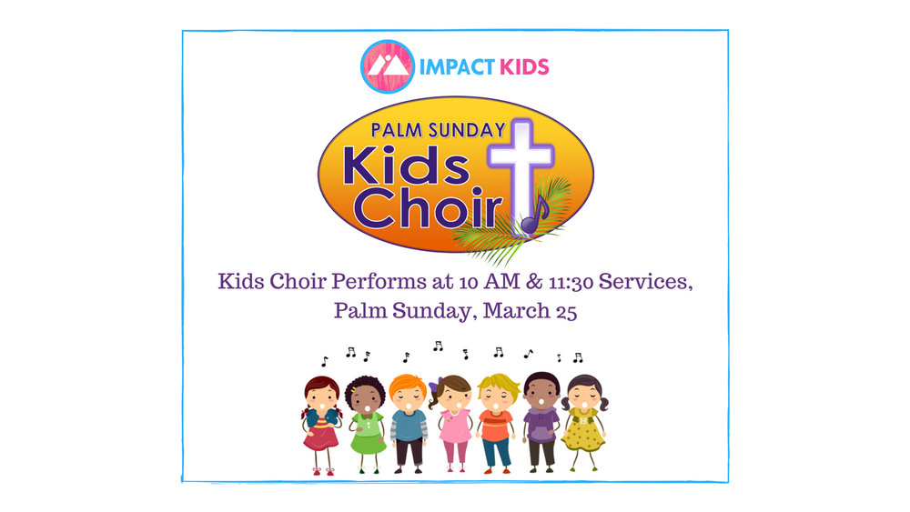 Impact Kids Palm Sunday.jpg