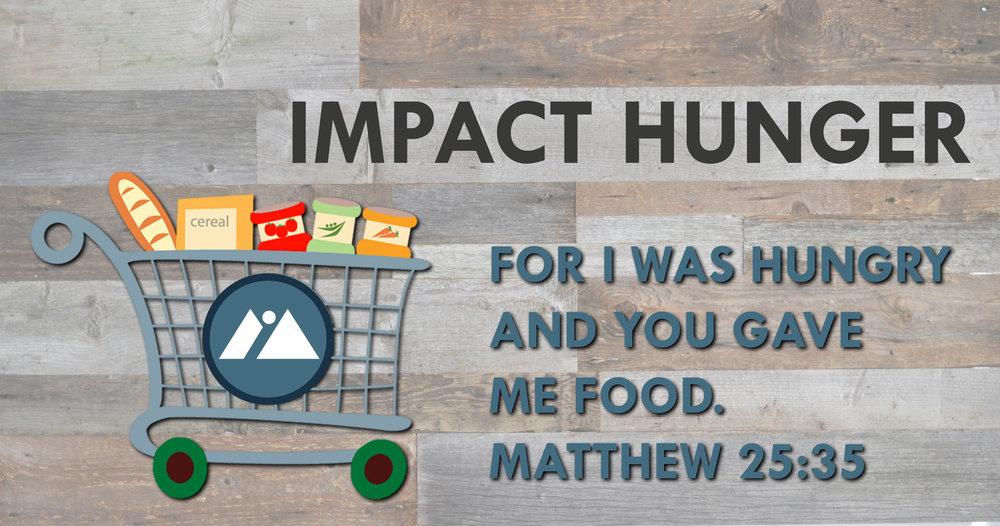 Impact Hunger - New 2018.jpg