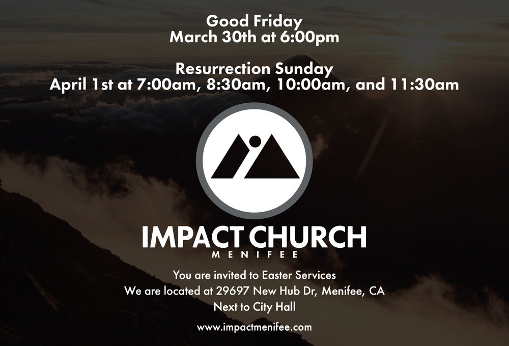 Easter With Impact Invite Card Back.jpg