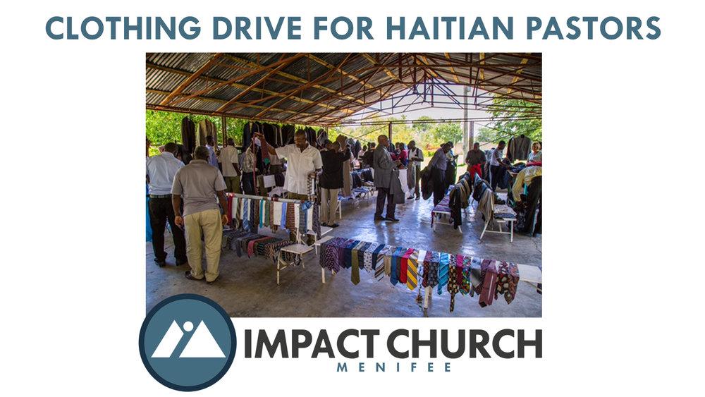 Clothing Haitian Pastors.jpg