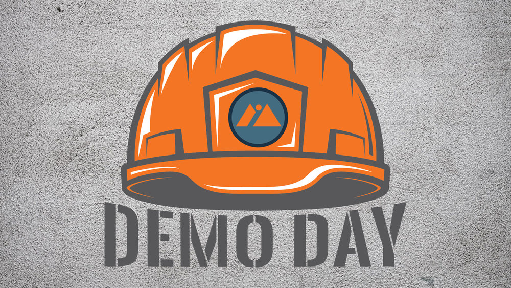 Impact Demo Day.jpg